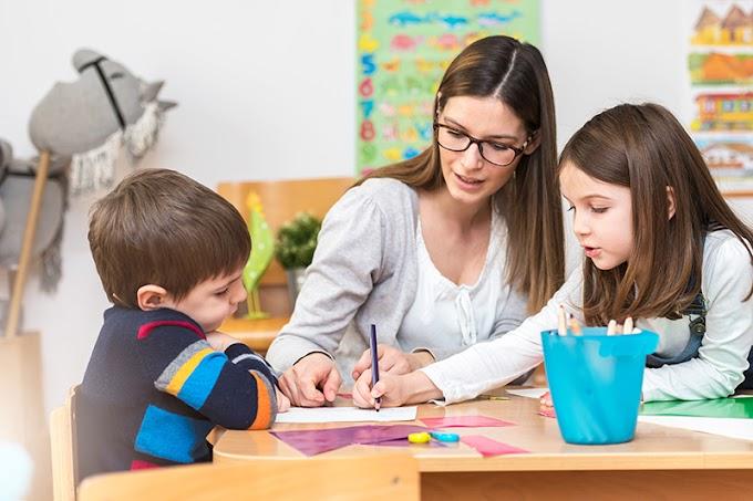 Macam Macam Model Pembelajaran Terbaru Untuk Anak Generasi Z