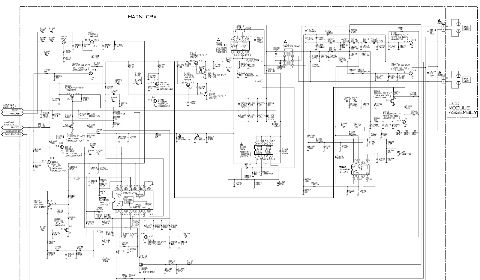 small resolution of magnavox plug wiring diagram wiring library magnavox plug wiring diagram source magnavox tv schematic
