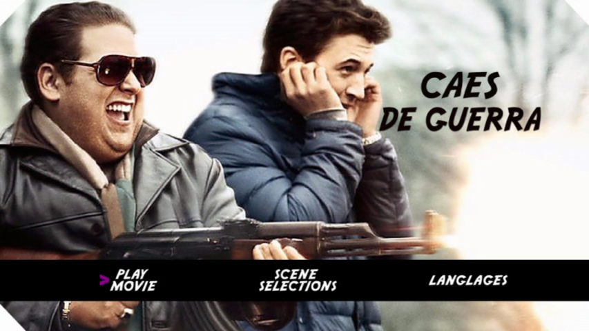 CLICK AQUI Download Cães de Guerra DVD-R Download Cães de Guerra DVD-R O63h9ir
