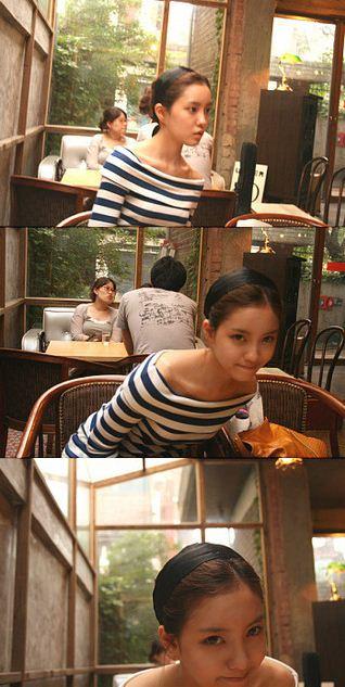 KPop_Fashionista_Hyomin_TAra_styles
