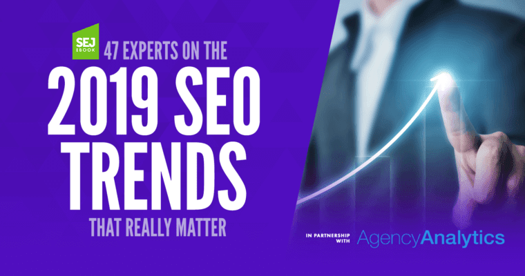 How To Conduct Keyword Research for SEO 2019