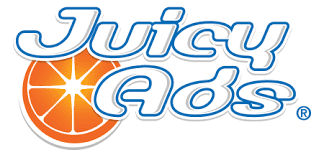 JuicyAds.com - sign up now