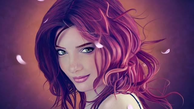 100 Hd Animated Wallpapers For Windows 10 Laptop Desktop Or Smartphone Supreme Wallpaper Hd
