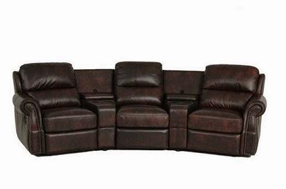 Harga Sofa Home Theater,sofa ruang tamu,sofa minimalis,sofa kulit asli,sofa minimalis 2015,sofa l shape,sofa bed informa,sofa minimalis murah,sofa minimalis 2014,