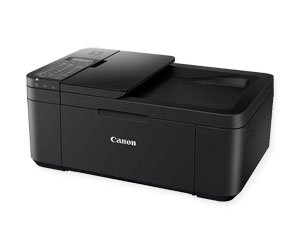 PIXMA TR4540 Printer