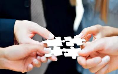 Mudanças nas sociedades empresariais
