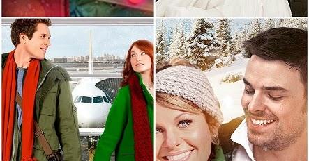 movie treasures by brenda hallmark christmas movies 2013 - Hallmark Christmas Movies 2013