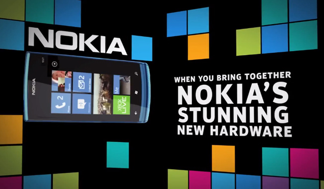 Nokia Lumia 900 Release Date, Price, Specs with WP7 and AT&T 4G LTE