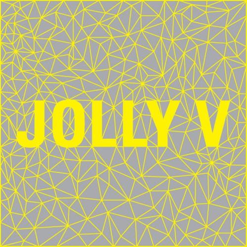 Jolly V – J.O.L.L.Y.V. – EP