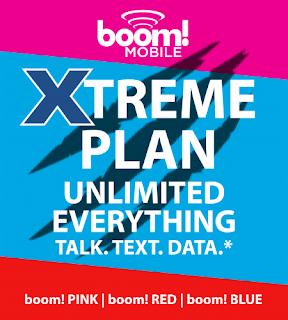 boom!-mobile-xtreme-plan-new