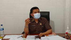 Warning, Kasus Covid-19 Naik Lagi Jadi 320 Terkonfirmasi Positif di Samosir