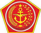 Panglima TNI Mutasi 75 Perwira Tinggi dan Menengah