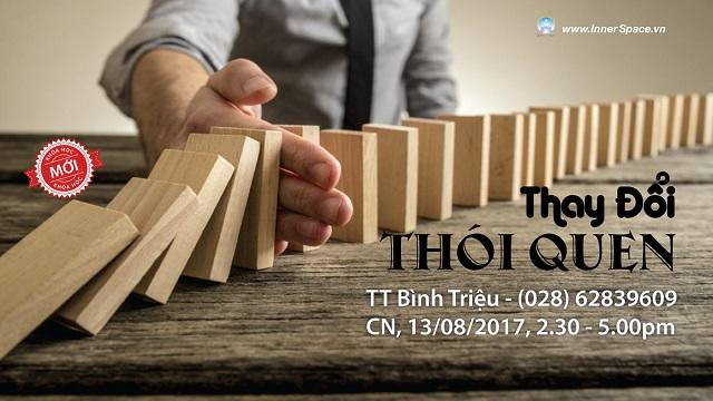 Khoa-Hoc-Thay-Doi-Thoi-Quen