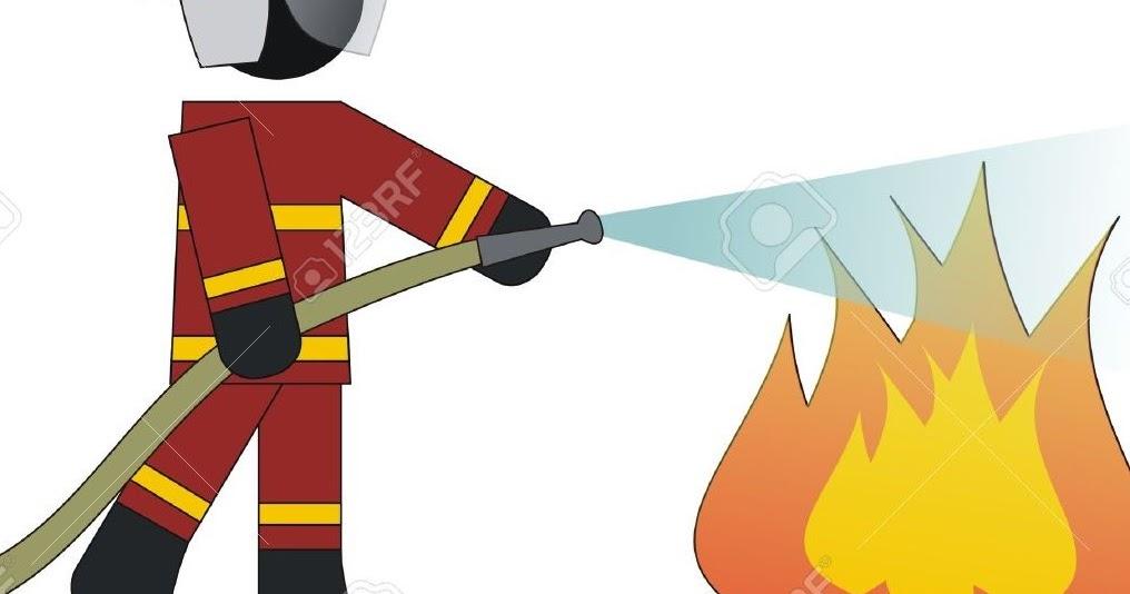 Community UU Matters: Put Out Fires