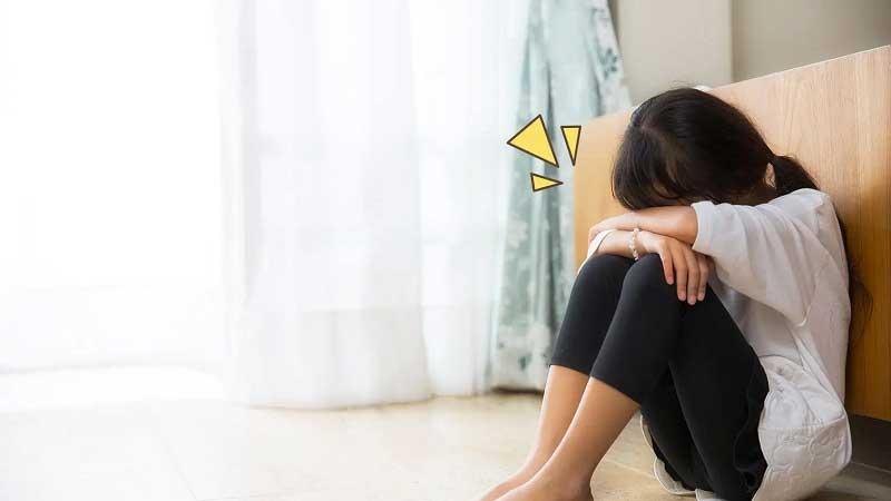 Kesehatan Mental Anak, Tips Untuk Orangtua Menjaganya