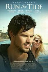 Run the Tide (2016) 720p WEB-DL Vidio21