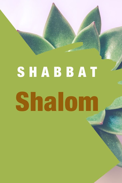 Shabbat Shalom Card Messages   Beautiful Greeting Cards   10 Unique Picture Images