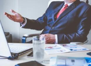 Apakah Anda Merasa Kesepian Sebagai Seorang Pemimpin? Simak Ulasan Dan Tipsnya Berikut Ini