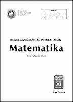 Kunci Jawaban Bahasa Indonesia Kelas 11 Semester 1 Kurikulum...