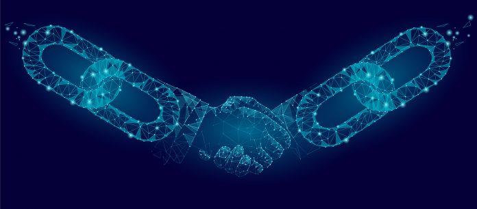 Qual será o futuro da blockchain no varejo?