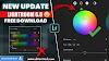 Download latest Lightroom Mod updated version 6.0 (Free Premium Version 2020)