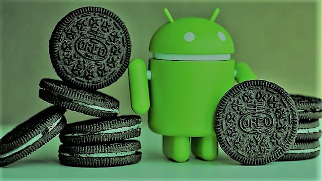 android oreo,oreo,android o,android os,google android o,android,android new version ,android smartphone,android 7,android 8,smartphone,tech news,latest technology,new technology,latest technology news,technology,technews,information technology,news,technews,techlightnews,science tech,new technology