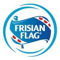 Informasi Lowongan Kerja PT Frisian Flag Indonesia (Pabrik Susu) Jakarta