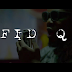 Download Mp4 | Fid Q - Kemosabe | Official Video [New Music]