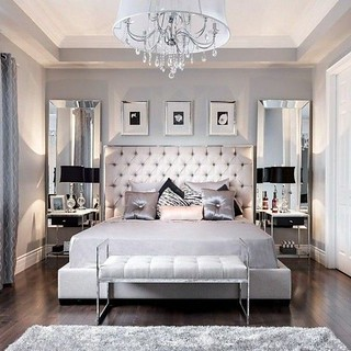 bedroom ceiling design 2019 in pakistan