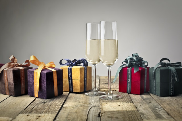 7 Considerations For Buying Sister In Law Gifts, Gifts, Sister In Law Gifts, Lifestyle