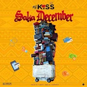 Music: Mz Kiss – Saka December