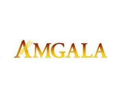 La minoterie Amgala recrutement