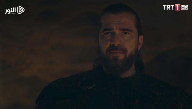 مشاهدة اعلان الحلقة 136 من مسلسل قيامة ارطغرل الجزء الخامس مترجم شاهد حصرياً