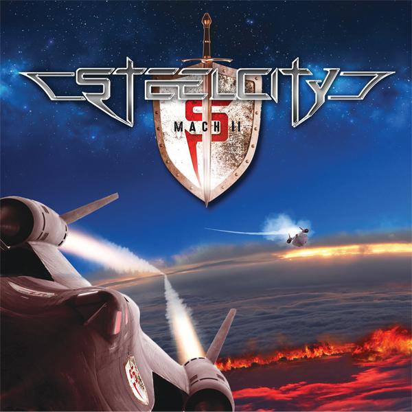 SteelCity+-+Mach+II.jpg