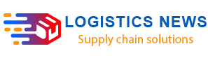 Logistics news - Logistics trends 2020