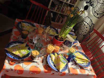 sunnuntai buffet jyväskylä