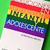 Entrevista: María Elena Balsa - Soluciones en sexualidad infantil y adolescente