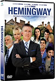 Hemingway (2012) Watch Online Movies | HD Print Download Hemingway Movies