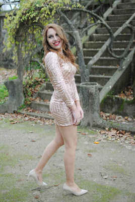 modelos de vestidos para fiesta