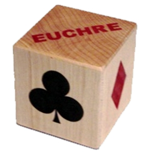 Euchre Rules