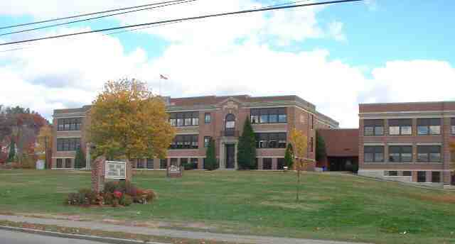 Laconia_High_School.