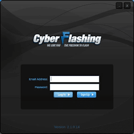 Download-Cyber-Flashing-Software-for-PC