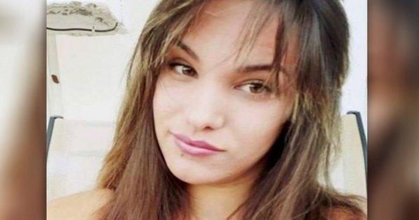 Θλίψη και οργή στην κηδεία της 23χρονης που πέθανε από επέμβαση ρουτίνας