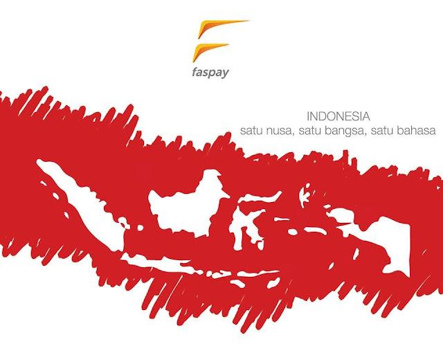 Layanan Payment Gateway di Indonesia