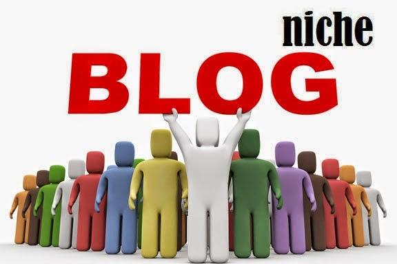 Niche Blog Terbaik Untuk AdSense dengan Nilai CPC Tinggi