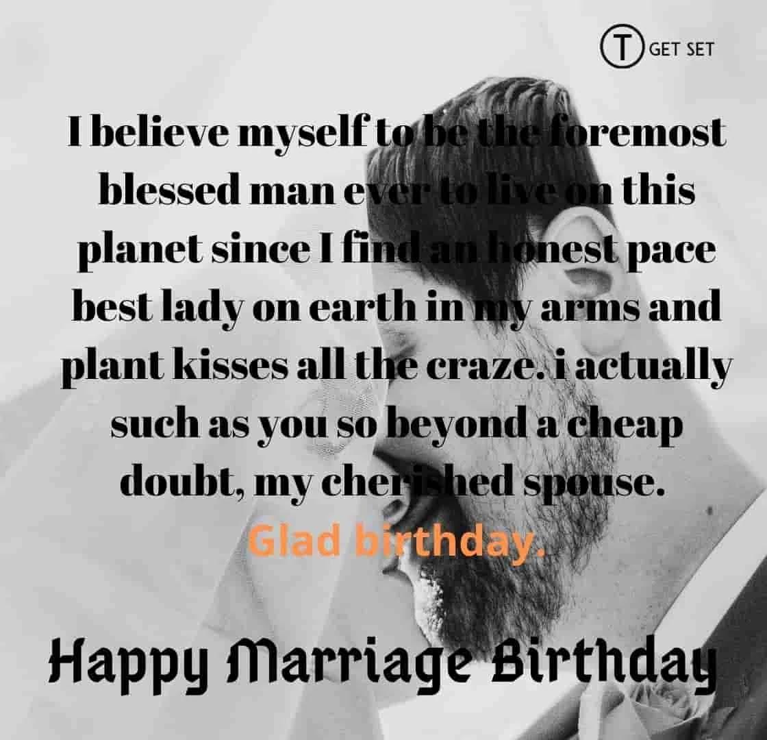 happy-birthday-wife-image-quotes-free