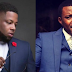 John Dumelo And D-black Attack Each Other On Social Media Over Independence Day Celebrations