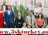 قصة مسلسل الطفل  Çocuk  وأحداثه ومعلومات كاملة عنه