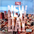 "Young Hungry Money Monsters - ""New Day"""