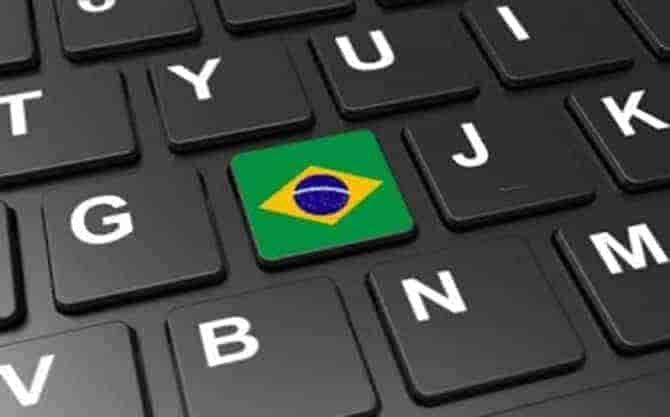 نظام التعليم في البرازيل
